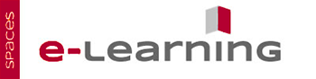 e-Learning Spaces