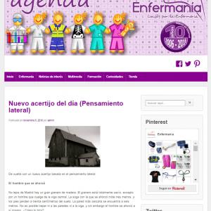 blog_enfermania